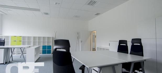 Lokal biurowy do wynajęcia 781 m² Poznań Grunwald Grunwald / Marcelin - zdjęcie 1