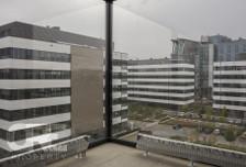 Biuro do wynajęcia, Poznań Grunwald, 370 m²