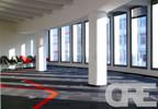 Biuro do wynajęcia, Poznań Seweryna Mielżyńskiego, 674 m² | Morizon.pl | 0335 nr7