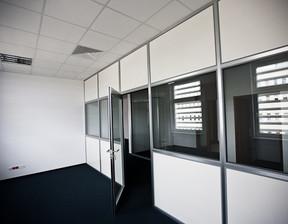 Biuro do wynajęcia, Poznań Grunwald, 97 m²
