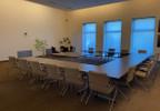 Biurowiec do wynajęcia, Wysogotowo Skórzewska, 220 m² | Morizon.pl | 8713 nr4