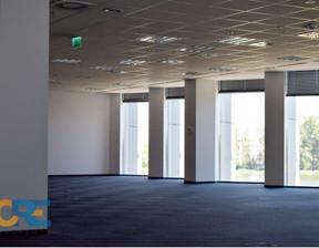 Biuro do wynajęcia, Poznań, 230 m²