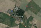 Działka na sprzedaż, Młodasko, 253200 m² | Morizon.pl | 2885 nr3