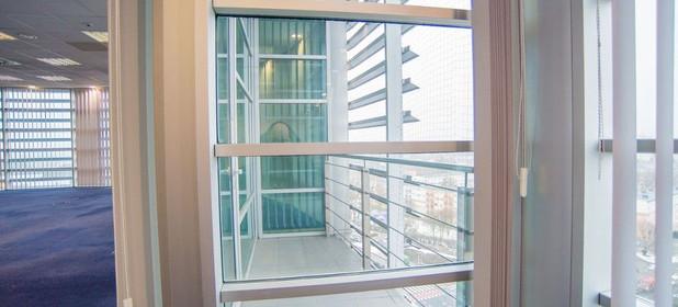 Lokal biurowy do wynajęcia 482 m² Poznań Grunwald - zdjęcie 2