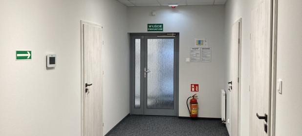 Lokal biurowy do wynajęcia 187 m² Poznań Grunwald Polska - zdjęcie 2