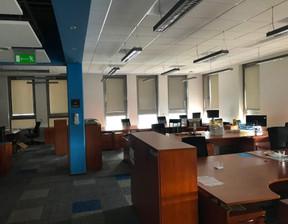 Biuro do wynajęcia, Wysogotowo, 569 m²