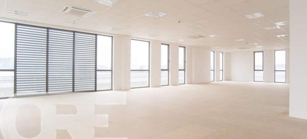 Lokal biurowy do wynajęcia 250 m² Poznań Ławica - zdjęcie 2