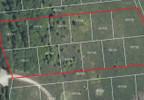 Działka na sprzedaż, Osieki, 9254 m² | Morizon.pl | 0390 nr8