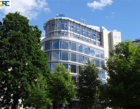 Biuro do wynajęcia, Poznań, 216 m²