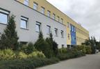 Biurowiec do wynajęcia, Wysogotowo Skórzewska, 220 m² | Morizon.pl | 8713 nr2