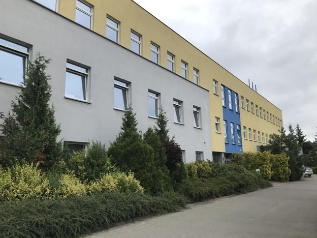 Biurowiec do wynajęcia, Wysogotowo Skórzewska, 220 m² | Morizon.pl | 8713