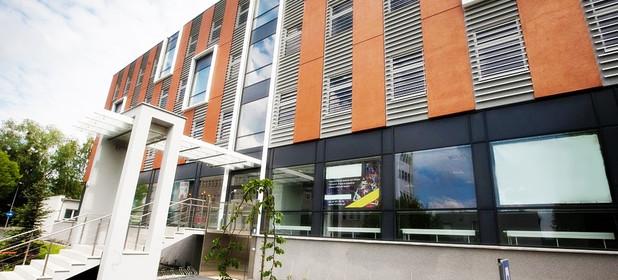 Lokal biurowy do wynajęcia 97 m² Poznań Grunwald Jeleniogórska - zdjęcie 2