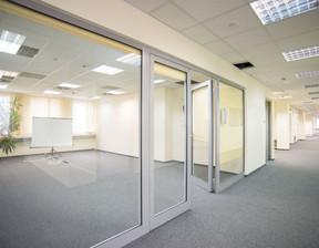 Biuro do wynajęcia, Poznań Nowe Winogrady Północ, 440 m²