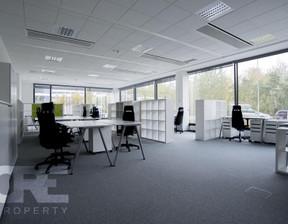 Biuro do wynajęcia, Poznań Grunwald, 878 m²