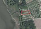 Działka na sprzedaż, Osieki, 9254 m²   Morizon.pl   0390 nr7