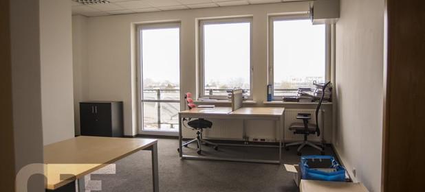 Lokal biurowy do wynajęcia 97 m² Poznań Wilda Wierzbięcice - zdjęcie 1