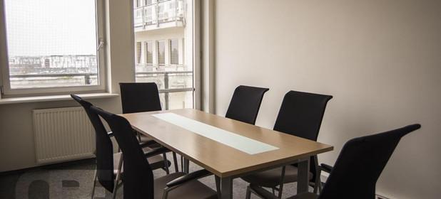 Lokal biurowy do wynajęcia 97 m² Poznań Wilda Wierzbięcice - zdjęcie 2