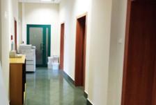 Biuro do wynajęcia, Poznań Stare Miasto, 600 m²