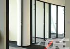 Biuro do wynajęcia, Poznań Seweryna Mielżyńskiego, 674 m² | Morizon.pl | 0335 nr6