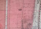 Działka na sprzedaż, Zgorzelec Lubańska 4, 3700 m² | Morizon.pl | 7608 nr9