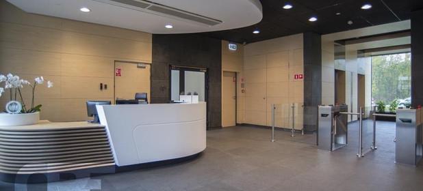 Lokal biurowy do wynajęcia 781 m² Poznań Grunwald Grunwald / Marcelin - zdjęcie 3
