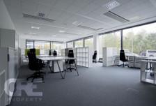 Biuro do wynajęcia, Poznań Grunwald, 3300 m²