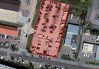 Działka na sprzedaż, Zgorzelec Lubańska 4, 3700 m² | Morizon.pl | 7608 nr2