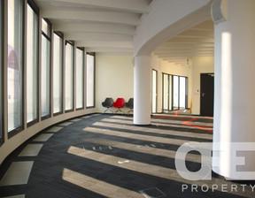 Biuro do wynajęcia, Poznań Seweryna Mielżyńskiego, 790 m²