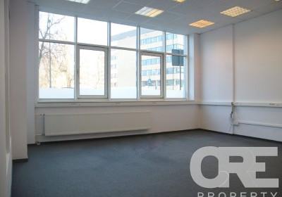 Lokal biurowy do wynajęcia 61 m² Poznań Grunwald Grunwald Północ Marcelińska - zdjęcie 1