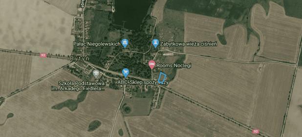 Działka na sprzedaż 27200 m² Szamotulski (pow.) Kaźmierz (gm.) Bytyń Pniewska 2 - zdjęcie 3