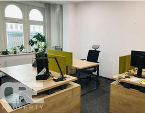Biuro do wynajęcia, Poznań Chwaliszewo, 428 m²
