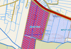 Działka na sprzedaż, Brzeźno Kostrzyńska, 270000 m²   Morizon.pl   2411 nr7