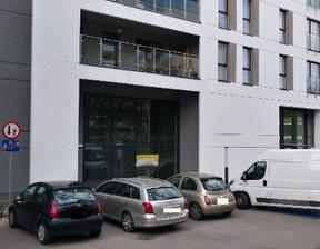 Lokal użytkowy na sprzedaż, Poznań Grunwald, 245 m²