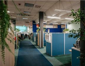 Biuro do wynajęcia, Wrocław Zachodnia, 130 m²
