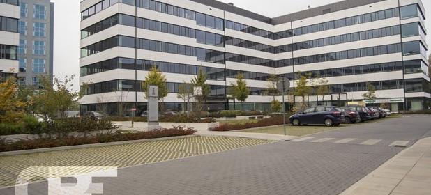 Lokal do wynajęcia 820 m² Poznań Grunwald Bułgarska - zdjęcie 1