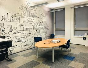 Biuro do wynajęcia, Wysogotowo, 259 m²