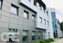 Biuro do wynajęcia, Poznań Grunwald, 187 m²