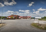 Morizon WP ogłoszenia   Działka na sprzedaż, Piersko Przelotowa, 22996 m²   8675