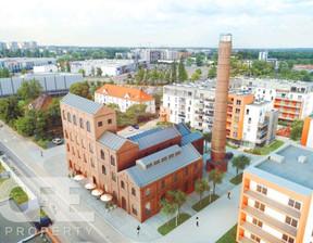 Biuro do wynajęcia, Poznań Winogrady, 122 m²