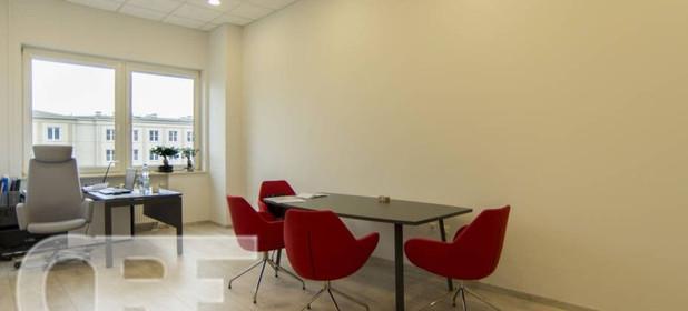 Lokal biurowy do wynajęcia 91 m² Poznań Nowe Miasto Nowe Miasto / Garbary / Malta - zdjęcie 1