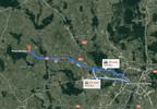 Działka na sprzedaż, Młodasko, 97400 m² | Morizon.pl | 2671 nr6