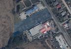 Działka na sprzedaż, Wrocław Księże Małe, 6545 m² | Morizon.pl | 0671 nr3