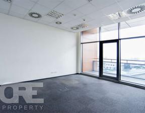 Biuro do wynajęcia, Poznań Smochowice, 227 m²