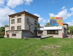 Obiekt na sprzedaż, Tarnów Mościce, 456 m²