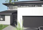 Morizon WP ogłoszenia | Dom na sprzedaż, Zielonki-Wieś, 199 m² | 5512