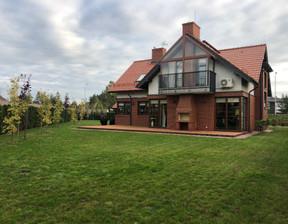 Dom na sprzedaż, Lipków Hetmańska, 218 m²