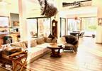 Dom na sprzedaż, Lipków Hetmańska, 313 m²   Morizon.pl   8958 nr5