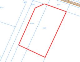 Morizon WP ogłoszenia | Działka na sprzedaż, Stare Babice Mizikowskiego, 875 m² | 4750