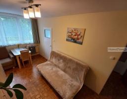 Morizon WP ogłoszenia | Mieszkanie na sprzedaż, Wrocław Popowice, 34 m² | 1272