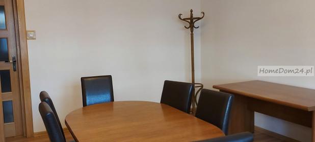Lokal biurowy do wynajęcia 68 m² Wrocław Krzyki Gaj - zdjęcie 2